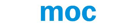 e-mocja